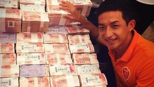 Image result for ทีมลีกทูจีนโพสท์โบนัสเงินฟ่อนฉลองเลื่อนชั้น