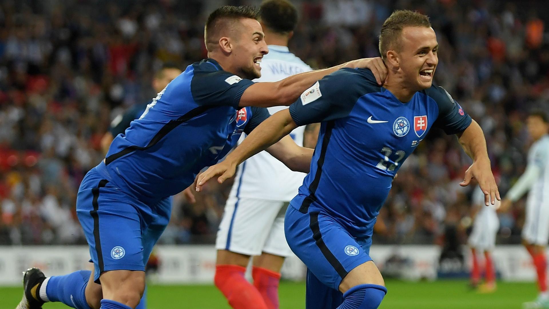 Inter, Lobotka il nome nuovo per il centrocampo: ma servono 35 milioni