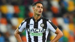 Rolando Mandragora - Udinese