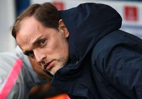Tuchel lauds Solskjaer's impact from United sideline