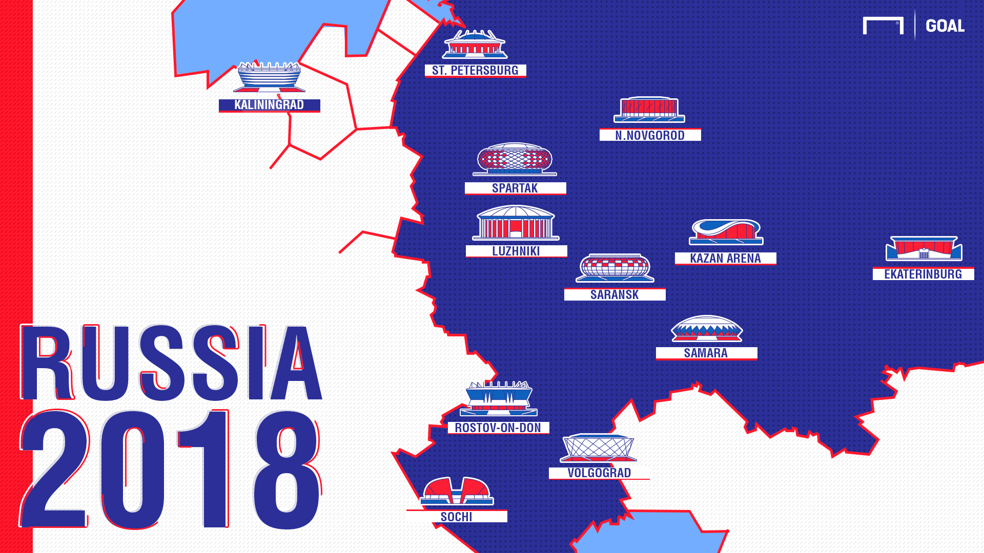 New 2019 in the Moscow region 20