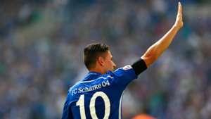Julian-Draxler-Schalke-04