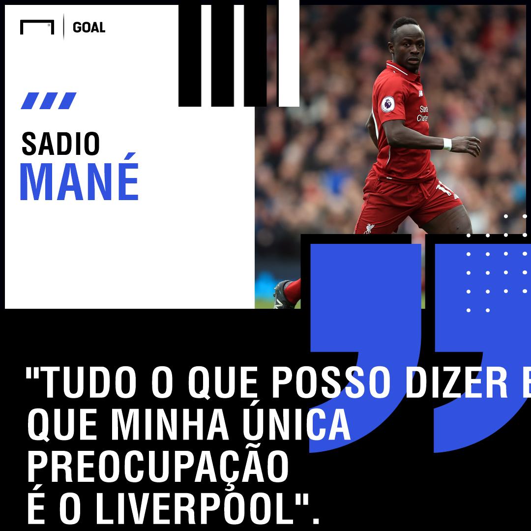 GFX_SADIO MANE