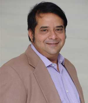 Vijay Madduri