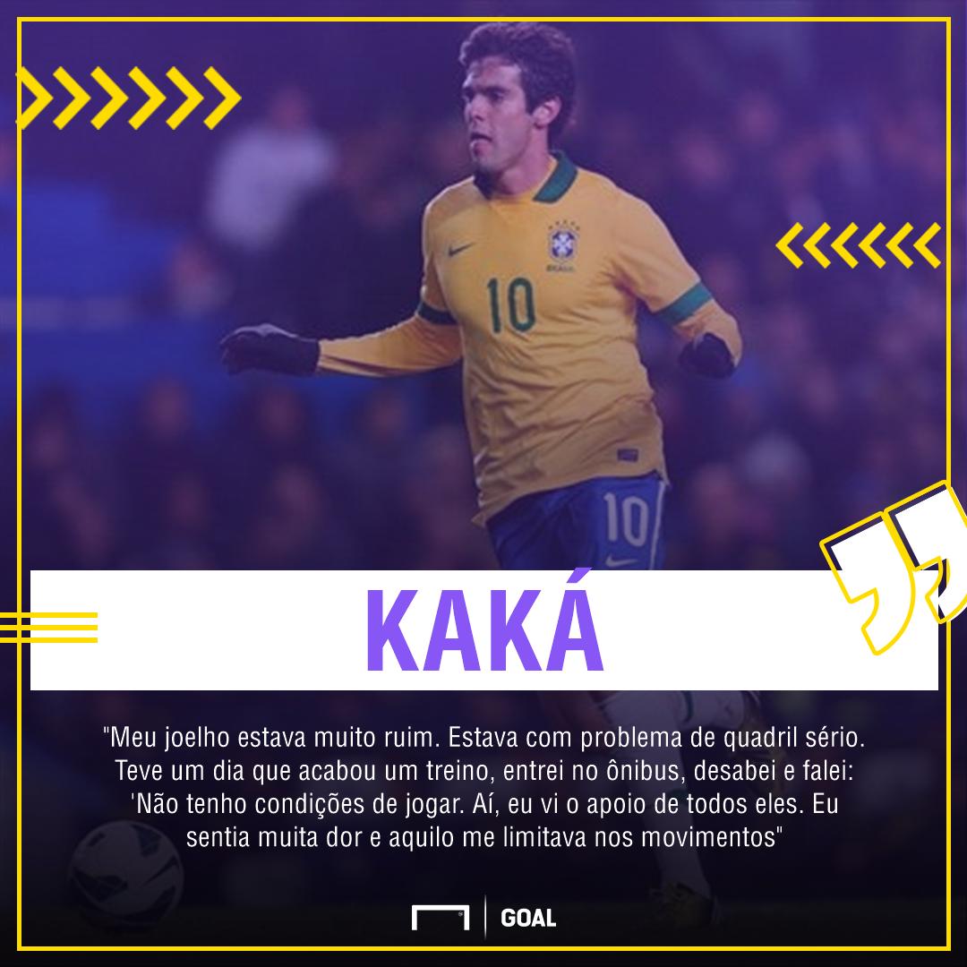 COPA DE 2014 E 2018 - NEYMAR  Mesmo com pouca idade e futebol fraco da  Seleção f6006dcd572ca