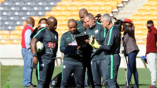 Comment: What Bafana Bafana should do differently against Zambia
