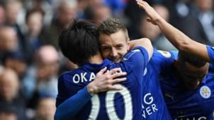 2017-04-29 Leicester Vardy Okazaki