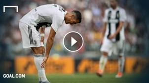 GFX Juventus Ronaldo 25082018