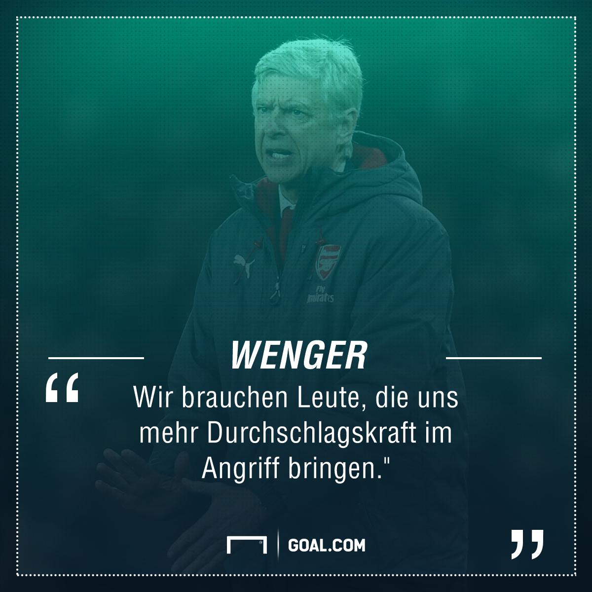 Aubameyang trifft beim Debüt für Arsenal