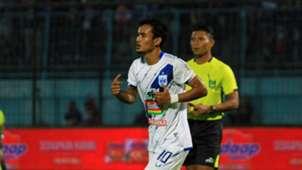 Hari Nur Yulianto - PSIS Semarang