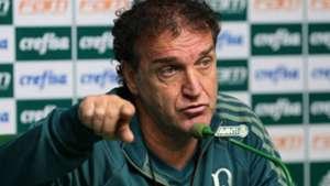 Cuca Palmeiras 22082017