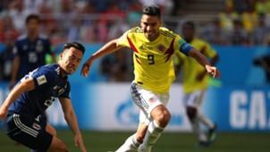 2018-06-20 Falcao Colombia