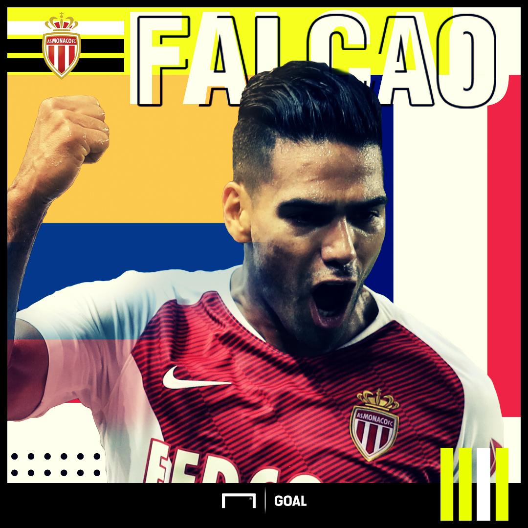 Falcao GFX French Connection 05122018