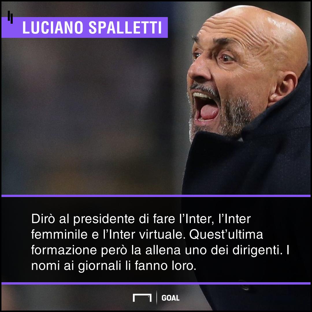 Calciomercato Inter, Ausilio assicura: