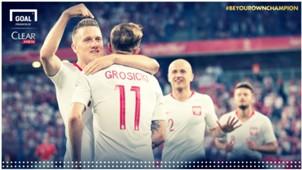 Cover LTC Polandia