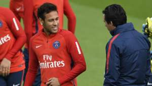 2018-01-13 Neymar Emery