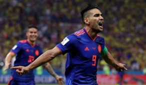 2018-06-24-colombia-falcao