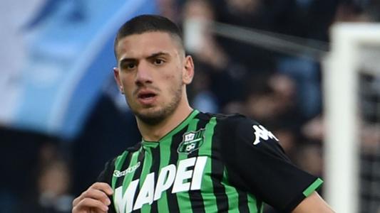 Calciomercato Juventus, colpo Demiral: i bianconeri vogliono tenerlo