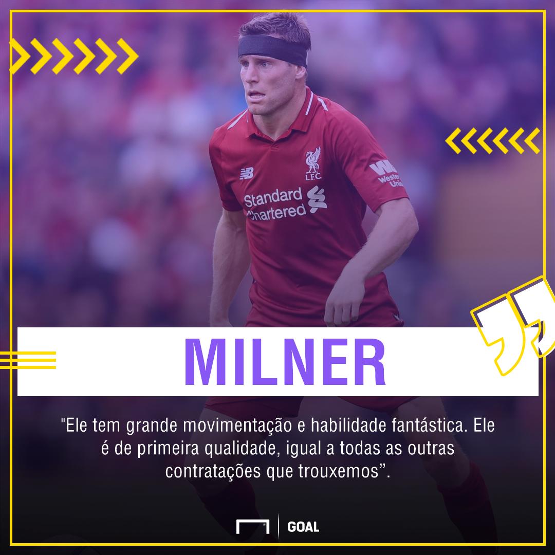 GFX_Milner Liverpool
