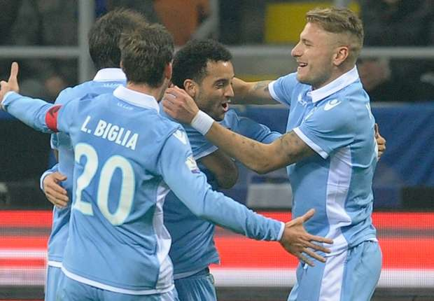Visszavágtunk az Internek az olasz kupában!