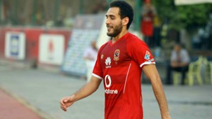 هشام محمد الأهلي 20112017