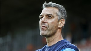 Marino Pusic, FC Twente, 08242018