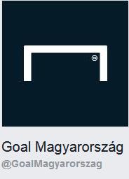 Goal Magyarország