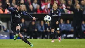 gareth bale real madrid champions league 041217