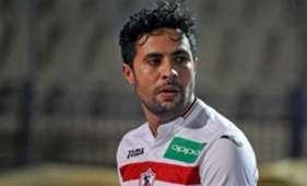 محمد إبراهيم