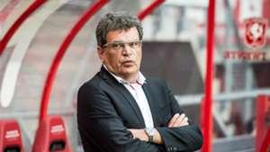 Ted van Leeuwen, FC Twente 09172016