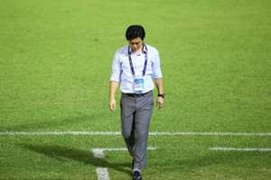 ยุน จอง ฮวาน