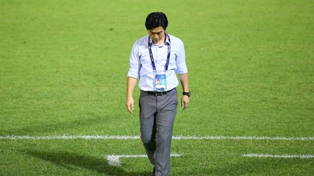 ผลการค้นหารูปภาพสำหรับ ยักษ์ไทยลีกกอดคอตกรอบ โตโยต้า ลีกคัพ 2019 รอบ 32 ทีม