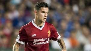 2017-08-10 Liverpool Coutinho