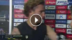 GFX VIDEO Captura griez