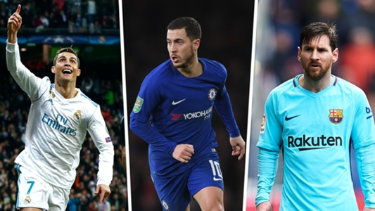 Live football on TV: UK match schedule this week, online