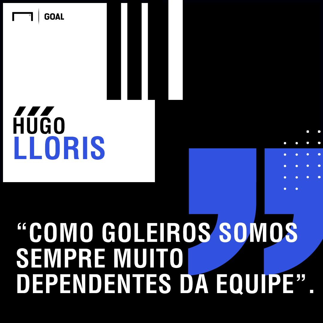 GFX_LLORIS