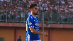 Jonatan Bauman - Persib Bandung