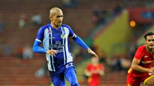 Indra Putra Mahayuddin, Kuala Lumpur, Malaysia Super League, 15062019