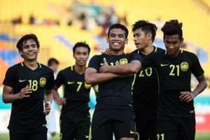 Malaysia Asian Games