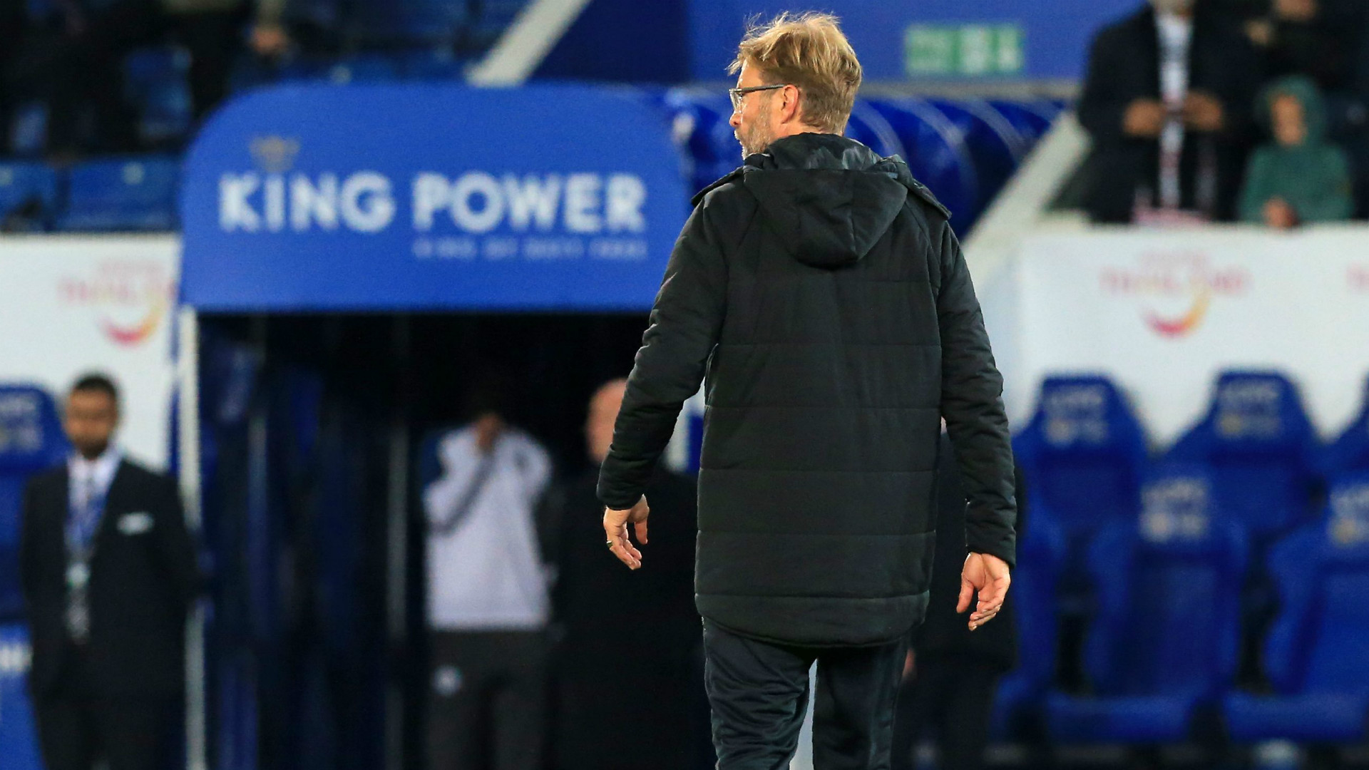 Leicester City Vs Liverpool: TV Channel, Stream, Kick-off