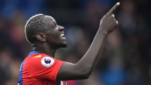 mamadou sakho crystal palace premier league 031817