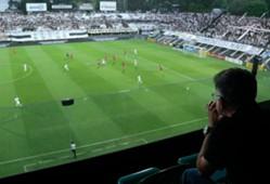 Osorio4