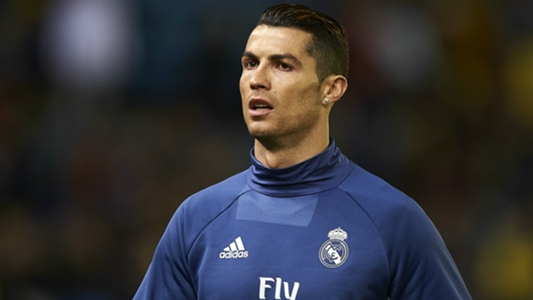What is Cristiano Ronaldo's net worth and how much does ...