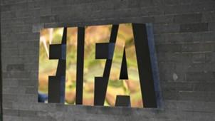 FIFA SIGN 12102016