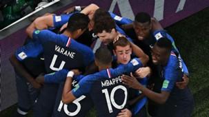 2018-07-11-france-final