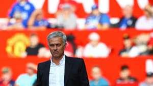 2017-08-27 Mourinho Manchester united