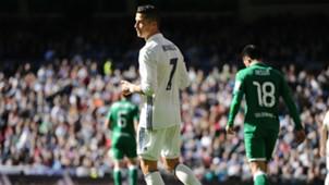 Ronaldo Leganés