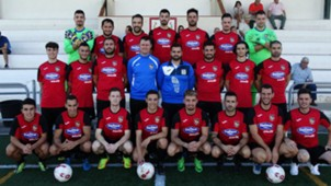 FC Añover