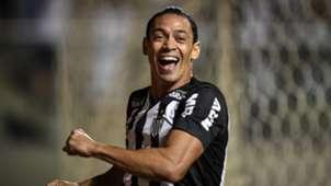 Ricardo Oliveira Atletico-MG Sao Paulo Brasileirao Serie A 05092018
