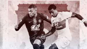 So much more than PSG: Why you should watch Ligue 1 this season